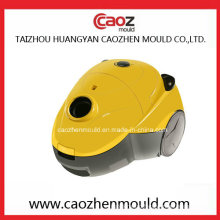 Unique Design/ Plastic Injection Vacuum Cleaner Mould