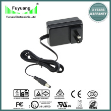 AC Power Adaptor for Dyson Vacuum Cleaner D35 (FY2400400)