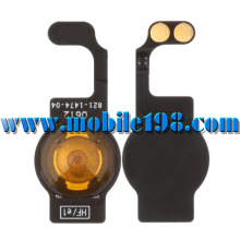 Replacement Parts for iPhone 5 Home Button Flex Cable