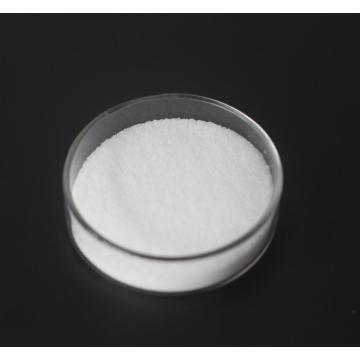 Inseticidas e acaricidas Ciromazina CAS 66215-27-8