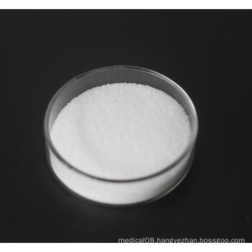 Authentic API Desloratadine CAS NO 100643-71-8