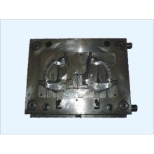 Aluminum Die Casting Mould OEM