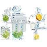 ro water purifier KK-RO50G-G