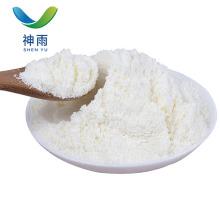 Best price API grade Diphenhydramine Hydrochloride