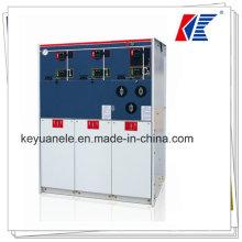 10 ~ 35kv, 10 ~ 20000kVA Transformador de la distribución de energía