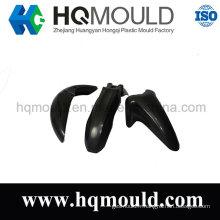 Plastique moto partie moule Injection/moulage