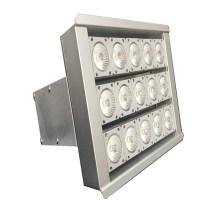 Luz alta industrial da baía do diodo emissor de luz 100W brilhante super