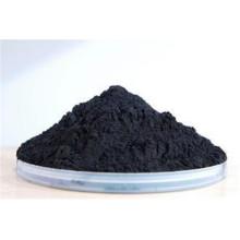72% мин серый порошок Оксид кобальта CAS 1307-96-6
