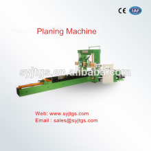Wood Planing Machine Price for hot sale in stock