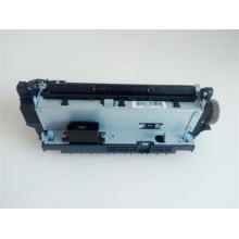 High Quality CB506-67901 67903 HP P4015 Fuser Unit