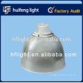 Energiesparlampe (12 '', 16 '' AC / PC) E27 oder E40 Hochregallampen