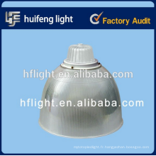 Lampe à économie d'énergie (12 '', 16 '' AC / PC) E27 ou E40