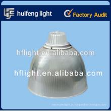 Lâmpada economizadora de energia (12 '', 16 '' AC / PC) Lâmpadas de alta baía E27 ou E40
