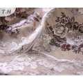 Noble Jacquard Fabric Sofa Covers by 360GSM