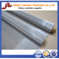 Hebei fábrica de 50 mícrons / 500 mícrons / 300micron fio de aço inoxidável
