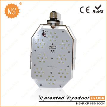 AC100-347V 480V E26 100W Kits de LED de reacondicionamiento con 5 años de garantía
