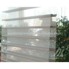 shangri-la stores lumière filtrant sheers décoration de la maison