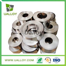 Nickel Chrome Alloy (N80(NIKROTHAL 80))