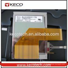 Сенсорный экран NL2432DR22-11B