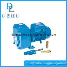 Dp505 Deep Well Self-Priming Jet Pump