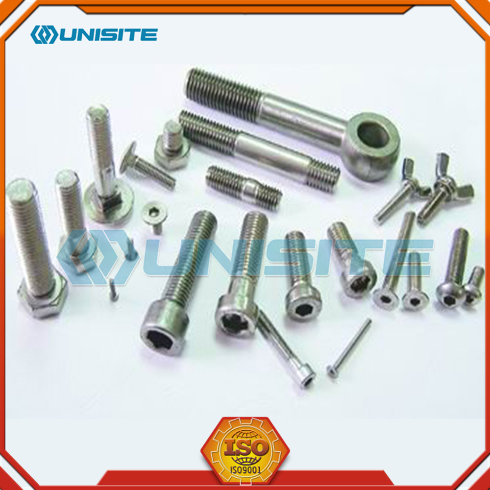 Alloy Steel Forging Parts