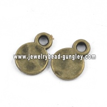 Jewelry pendants manufacturers