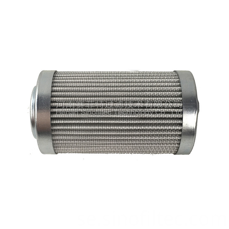 Replacement-1260881-high-pressure-filter-hydraulic-oil (4)