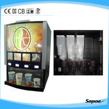 Deluxe Restaurant Equipment & Hotel Supplies Juice Dispenser Sc-71204