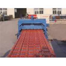 2015 Venta caliente Máquina formadora de rollos de azulejos esmaltados