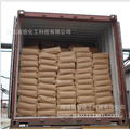 China Cpvc Compound with high quality