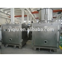 vacuum drying machines for sale