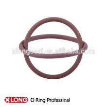 GFLT grade VITON O Rings