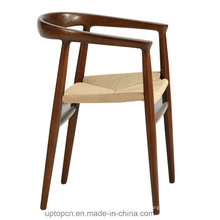 Industrial Chinese Classic Style Wooden Dining Chair (SP-EC605)
