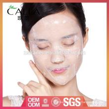heißer Verkauf & hochwertige Spitze Augenmaske angepasst