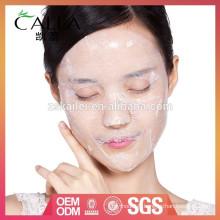 vente chaude et masque de dentelle de haute qualité personnalisé