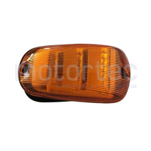 China Bus Parts, Side Lamp for BYD Bus