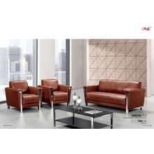 Supply Office Sofa Set, Office Furniture Sofa, Reception Sofa from ...