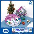 chinaware fiestaware ceramic dinnerware plate&bowl&mug wholesale for children's breakfast-BC8083