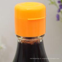 venda quente de alta qualidade delicioso molho unagi continental