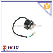 Factory price for FXD125 starter relay