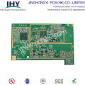 Impedantiecontrole PCB-fabricagediensten