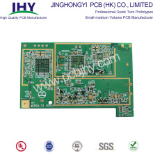 Impedance Control PCB Fabrication services
