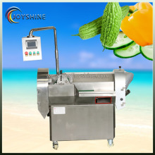 Multi Chopper Vegetable Cutter Machine