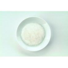 20-80 Mesh Monosodium Glutamate/Msg 99%