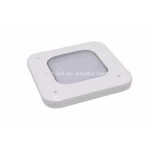 110 градусов угол луча светодиодный светильник газовой станции с IP65