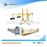 factory of Suspended Working Platform