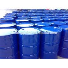 2-Perfluorooctyl éthyl acrylate