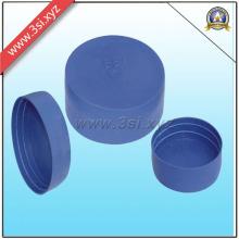 Cubiertas de protección de extremo de tubería de plástico (YZF-H396) los mejores
