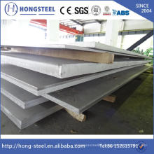 astm 304 stainless steel sheet 4*8inch aisi 304 stainless steel sheets with good packing