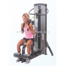 Nouveau produit de haute qualité / équipement commercial de forme physique / prolongation arrière